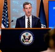 US: Turkey, Qatar working to resume flights to Afghanistan
