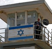 Ten years after the exchange deal, the Israeli shock has not allayed