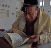 Turkey welcomes last Jew from Afghanistan, granting him visa