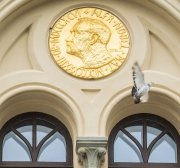Empty gestures or substantive change? On the Nobel Prize in Literature and its discontents