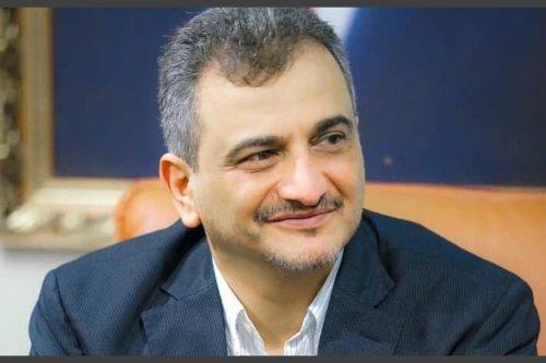 Governor Ahmed Lamlas [yafealand/Twitter]
