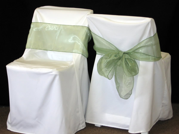 Top Covers Padded Table
