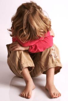 Shaming Children Is Emotionally Abusive   Dr. Karyl McBride