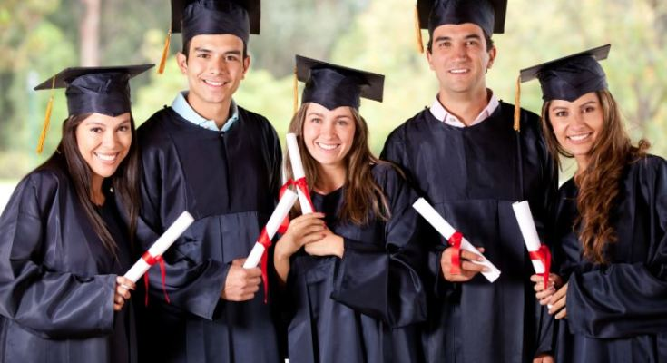 Fully Funded Central European University Scholarship in Hungary
