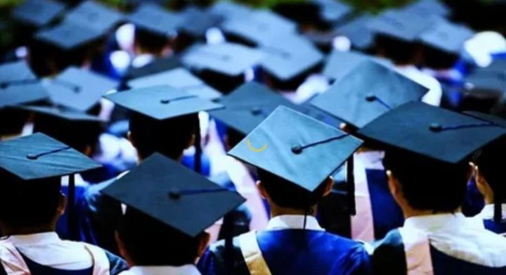 Fully Funded Scholarships in Thailand Without IELTS