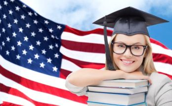 USA Embassy Scholarships with Grants and Sponsorships