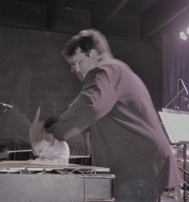 Nathan Skinner