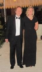 Lana & Pat Mallinger