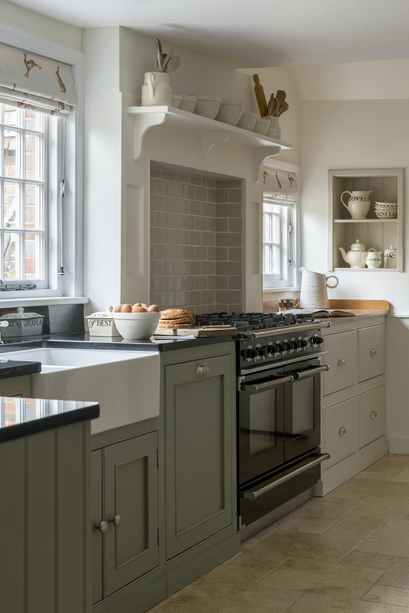 Farmhouse Country Kitchens Design Sussex Amp Surrey Middleton Bespoke