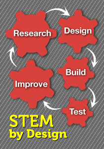 1 stem_design_logo