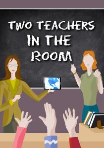 2-teachers-nobordr-210