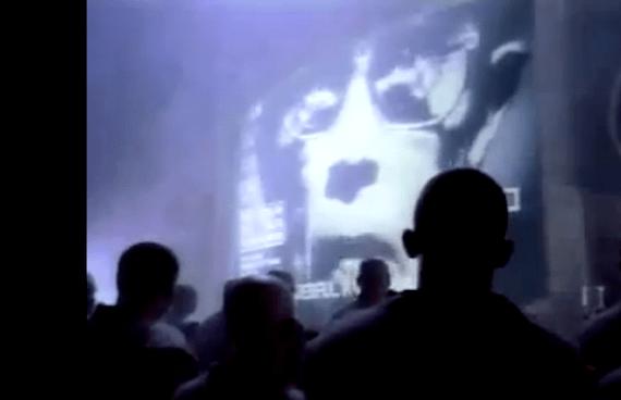 Many believe that Apple's 1984 Macintosh ad set the standard.