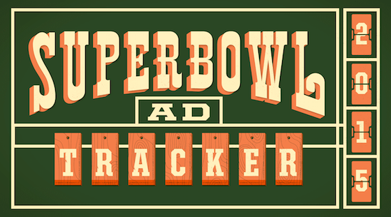 superbowl-ad-tracker-2015-560