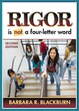 rigor-4-letter-2nd