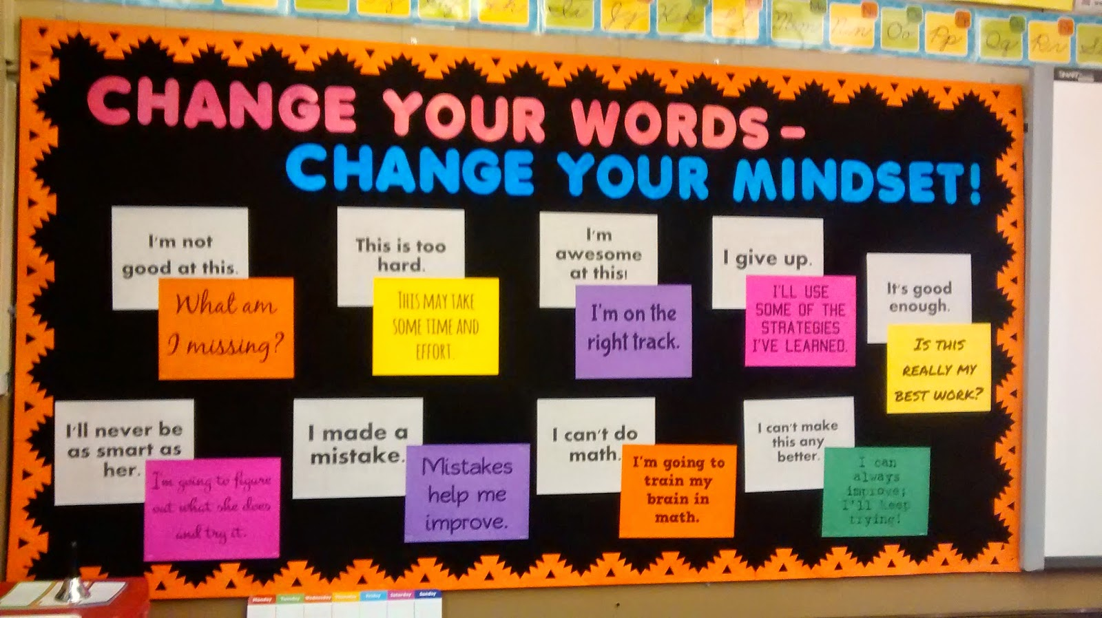 What S Your Co Teaching Mindset