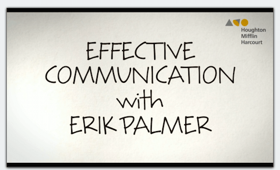 Effective-Communication-Erik-Palmer