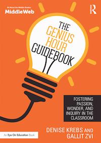 GHGuidebook-cvr-200