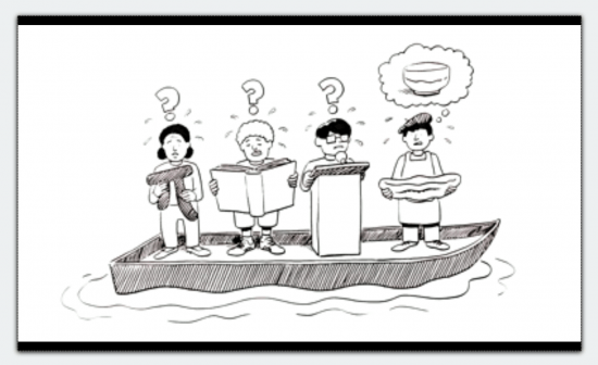 the-same-boat
