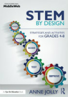 stem by design cover 140
