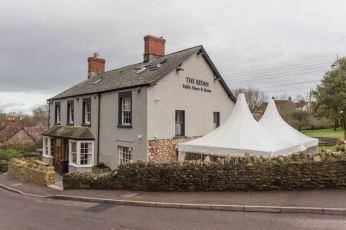 Redan Inn