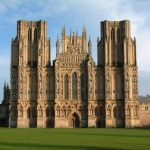 wellscathedral