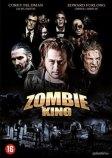 Zombie Film Move poster