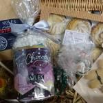 middlewick farm shop seasonal
