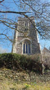 A Somerset Thankful Village