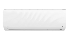 Midea Forest DC series AC