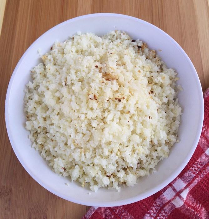 Cauliflower_Rice-MIDEASTPALEO