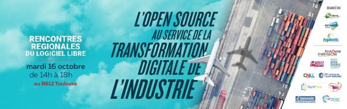 les-logiciels-libres-a-lheure-de-la-transformation-digitale-de-lindustrie