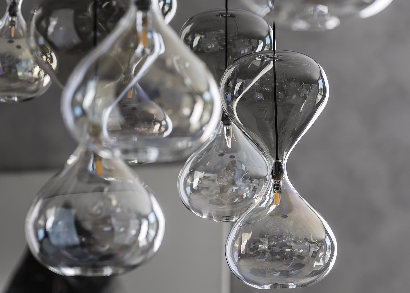 Cattelan Italia Sablier Light Midfurn Furniture Superstore