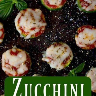 Pizza Zucchini Bites are the perfect low car, keto friendly and Weight Watchers Friendly Recipe that is also an awesome kid friendly pizza snack! #pizza #Zucchini #PizzaBites #PizzaSnack #KidFriendly #KetoPizza #WeightWatchersPizza #WeightWatchers #KetoSnack #KetoRecipe