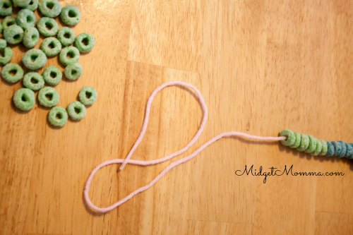 fruit loops learning activity for kids