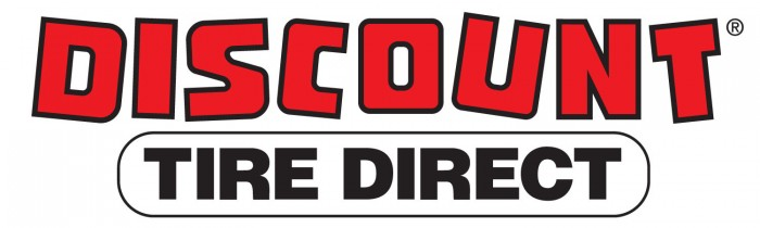 DiscountTireDirect_logo