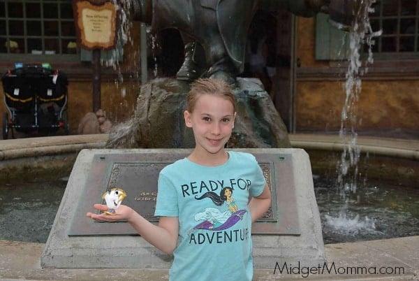 Disney MM 4