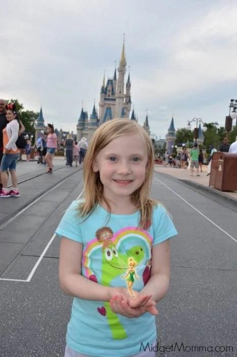 Disney MM 5