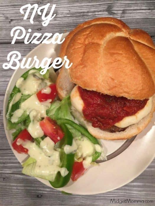 ny pizza burger 3