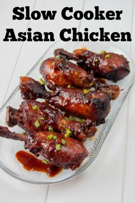 slow-cooker-asian-chicken