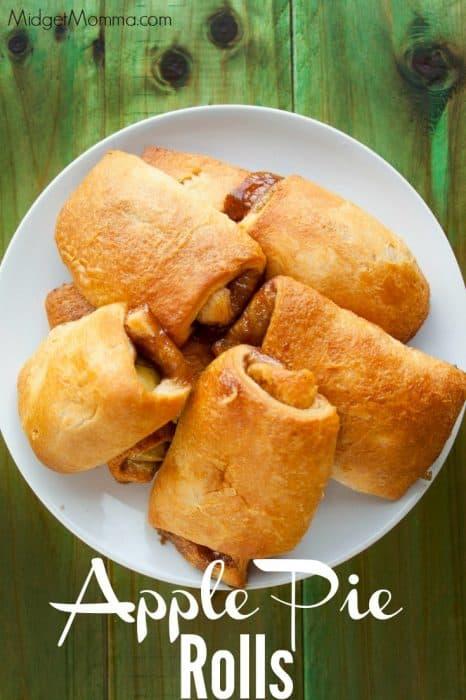apple-pie-rolls