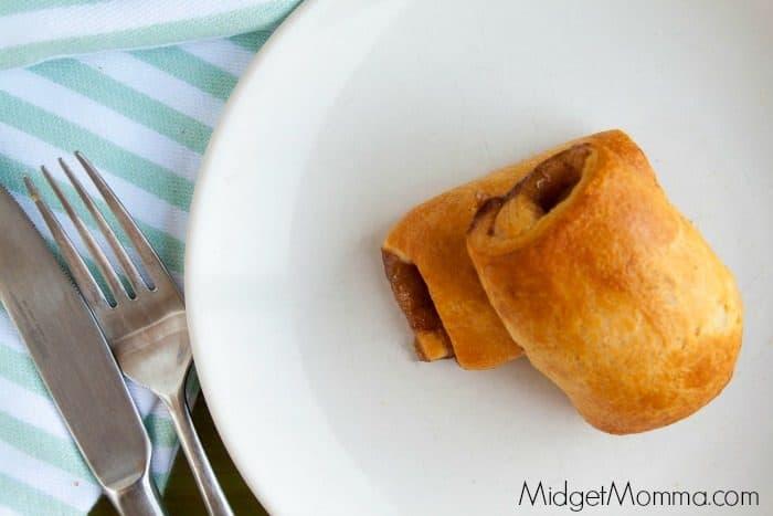 easy-apple-pie-rolls