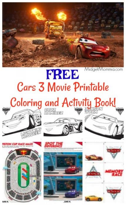 cars printable coloring pages # 54