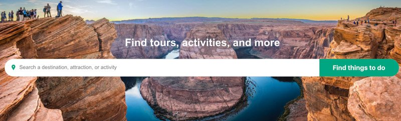 Family Activities on TripAdvisor