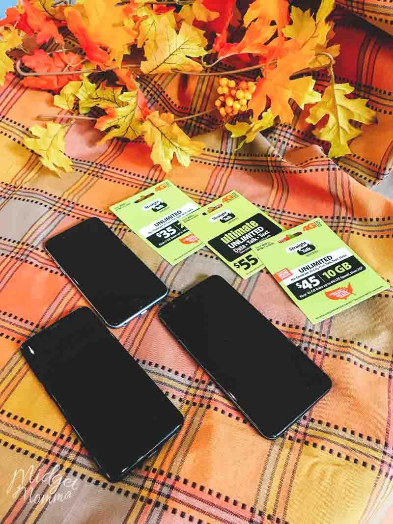 walmart iphone black friday deal