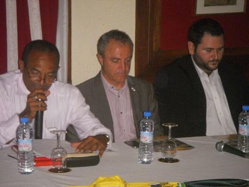 Patrick Pisal- Hamida (DG de Telma) : « En 10 ans, le Tour est devenu incontournable ! »