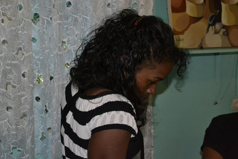Koweït : Une malgache agressée et emprisonnée avec son bébé
