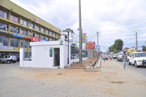 BNI Madagascar : Deux nouvelles agences et un nouveau GAB