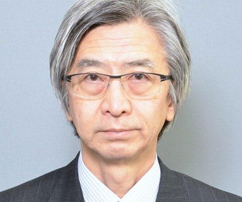 Ryuhei Hosoya, Ambassadeur du Japon : Pour un gouvernement stable à Madagascar