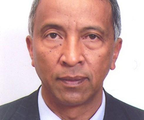 Rolland Ravatomanga : « Des députés ont trahi la mouvance présidentielle »