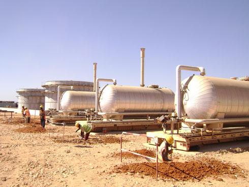 Exploitation de pétrole : Des crises à éviter pour un pays nouveau producteur, selon Elysé Razaka